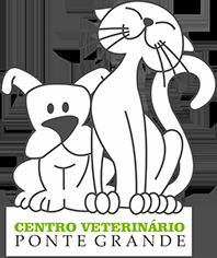 Clínica Veterinária Ponte Grande